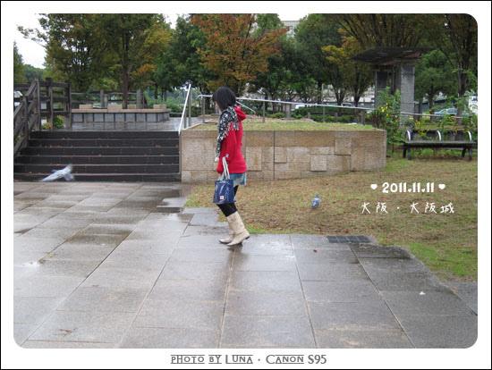 20111111-001大阪城.jpg