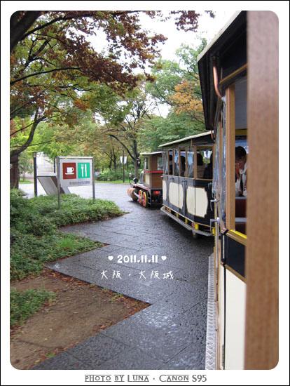 20111111-005大阪城.jpg
