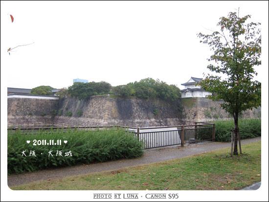 20111111-006大阪城.jpg