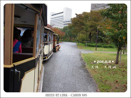 20111111-007大阪城.jpg