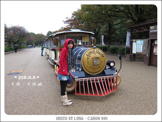 20111111-011大阪城.jpg