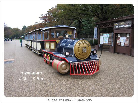 20111111-012大阪城.jpg