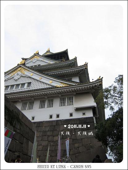 20111111-016大阪城.jpg