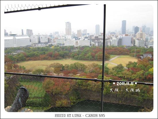 20111111-019大阪城.jpg