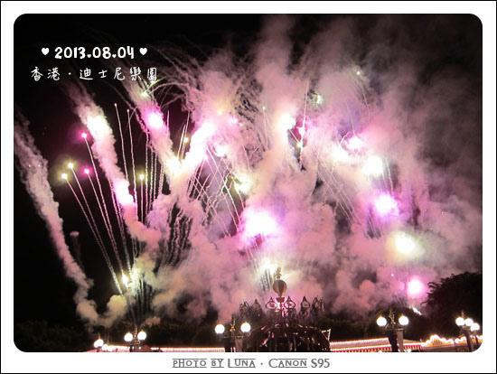 20130804-77迪士尼樂園.jpg