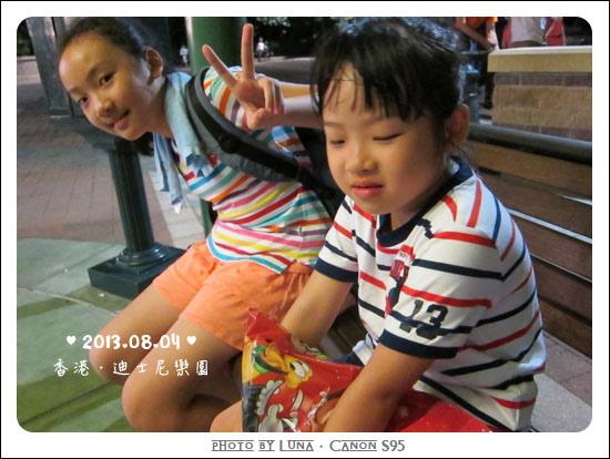 20130804-79迪士尼樂園.jpg