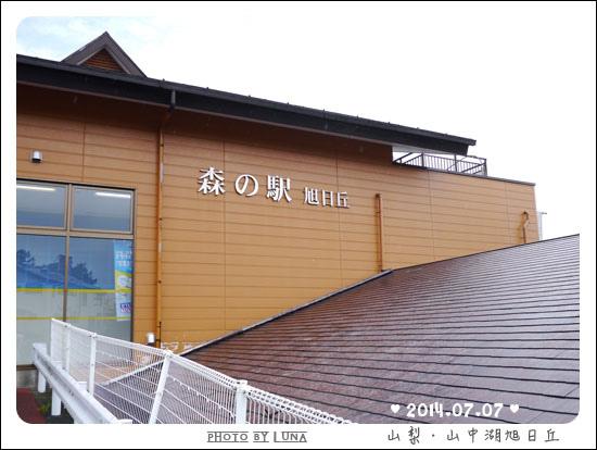 20140707-17旭日丘.jpg
