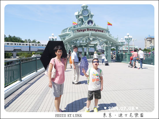20140708-01迪士尼樂園.jpg
