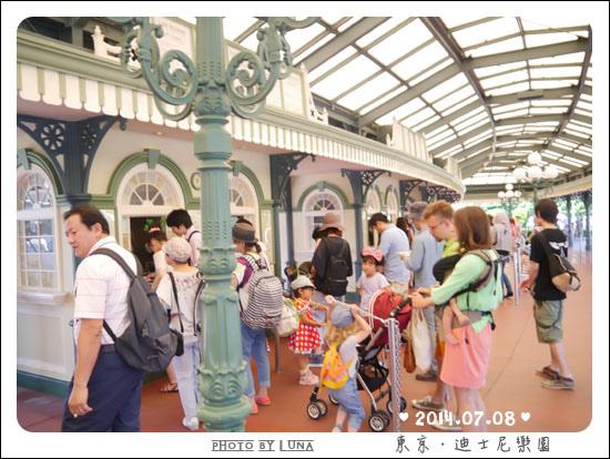 20140708-02迪士尼樂園.jpg