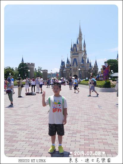 20140708-06迪士尼樂園.jpg