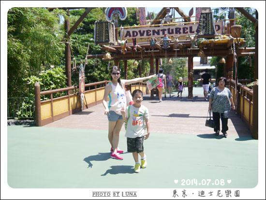 20140708-07迪士尼樂園.jpg
