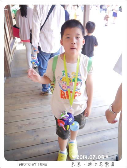 20140708-10迪士尼樂園.jpg
