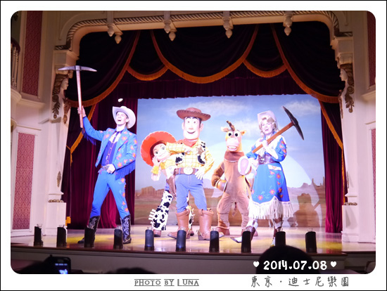 20140708-28迪士尼樂園.jpg
