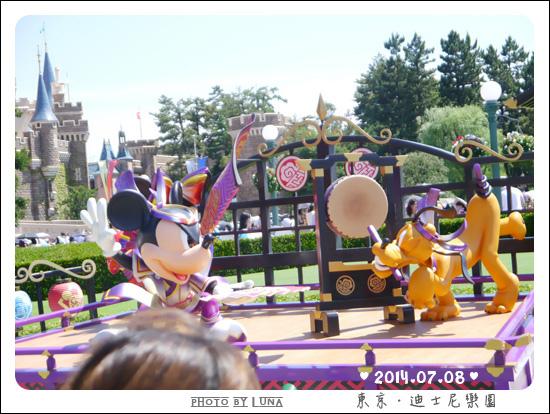 20140708-38迪士尼樂園.jpg