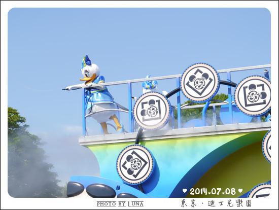 20140708-41迪士尼樂園.jpg