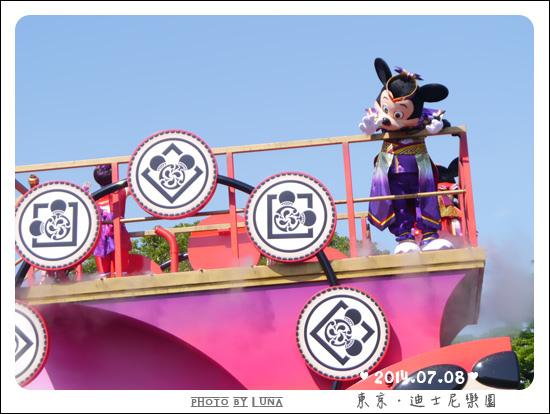 20140708-43迪士尼樂園.jpg
