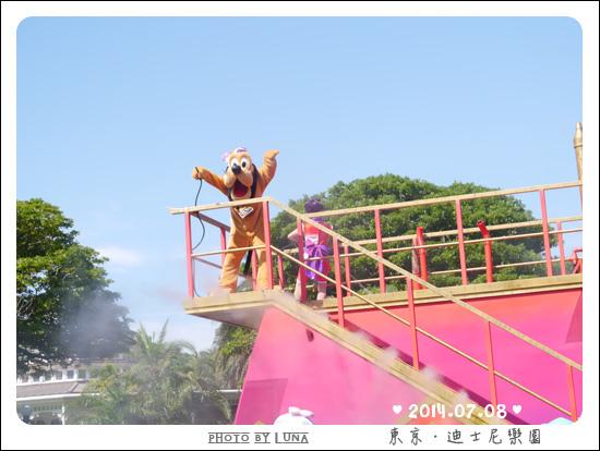 20140708-44迪士尼樂園.jpg