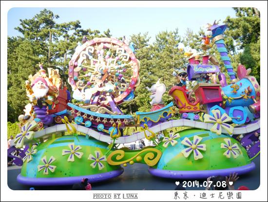20140708-53迪士尼樂園.jpg