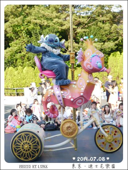 20140708-54迪士尼樂園.jpg