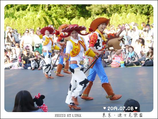 20140708-58迪士尼樂園.jpg