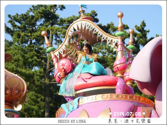 20140708-60迪士尼樂園.jpg