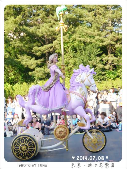 20140708-61迪士尼樂園.jpg