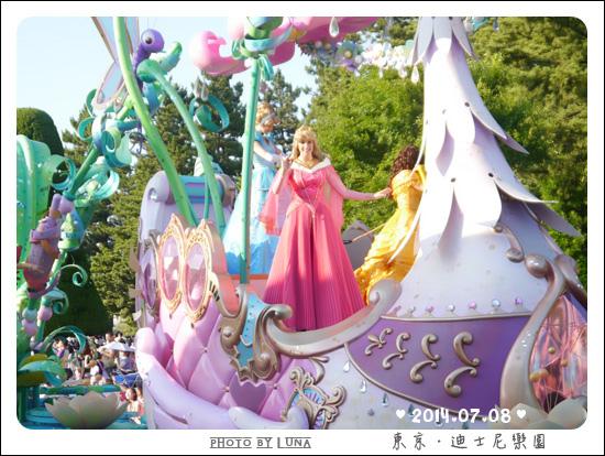 20140708-62迪士尼樂園.jpg