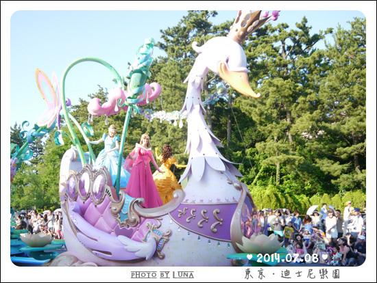 20140708-63迪士尼樂園.jpg