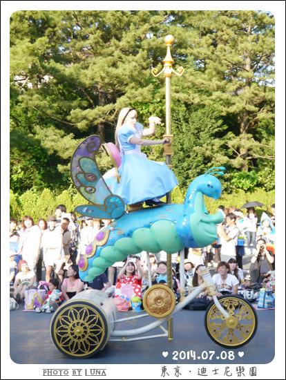 20140708-65迪士尼樂園.jpg