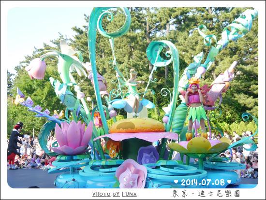 20140708-64迪士尼樂園.jpg