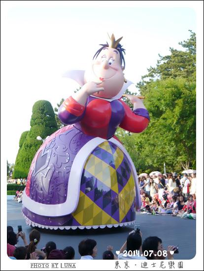 20140708-66迪士尼樂園.jpg