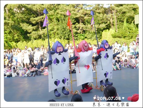 20140708-67迪士尼樂園.jpg