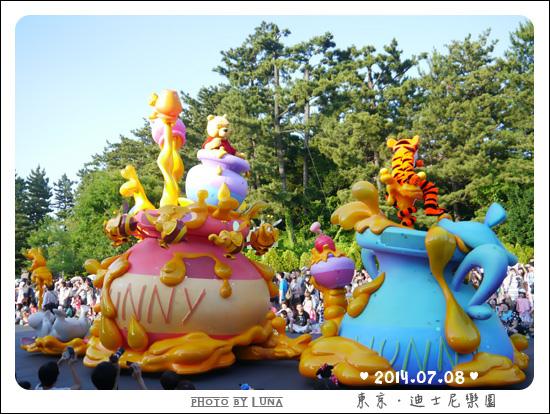 20140708-68迪士尼樂園.jpg