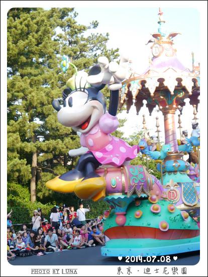 20140708-70迪士尼樂園.jpg