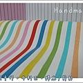 棉麻節紗015.jpg