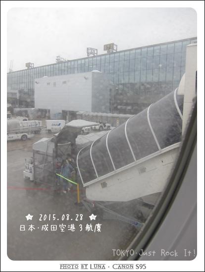 20150828-10香草航空.jpg