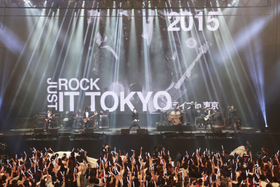 20150828武道館-02.jpg