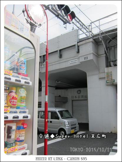 20151021-50superhotel末広町.jpg
