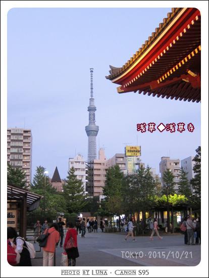 20151021-淺草寺17.jpg