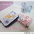 201604-0405短夾日幣零錢包01棉麻粉和紫.jpg