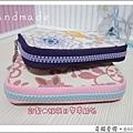 201604-0405短夾日幣零錢包03棉麻粉和紫.jpg
