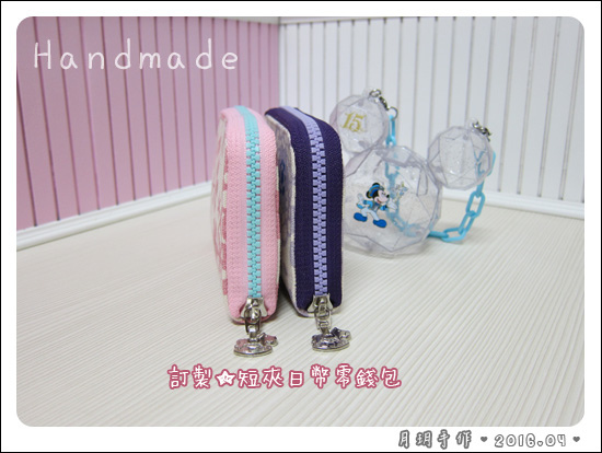 201604-0405短夾日幣零錢包02棉麻粉和紫.jpg