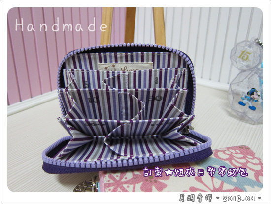 201604-0405短夾日幣零錢包06棉麻紫.jpg