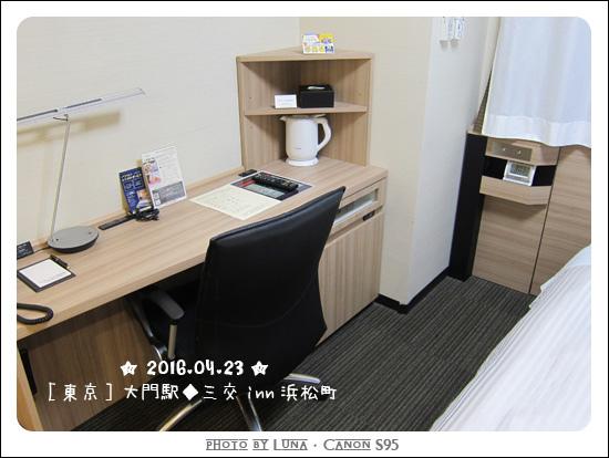 201604-東京三交inn06.jpg