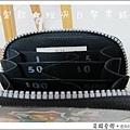 201608-02短夾日幣零錢包03米奇.jpg