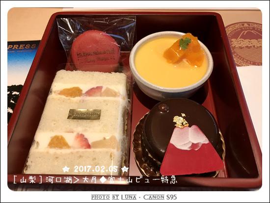 20170205-富士特急列車09.jpg