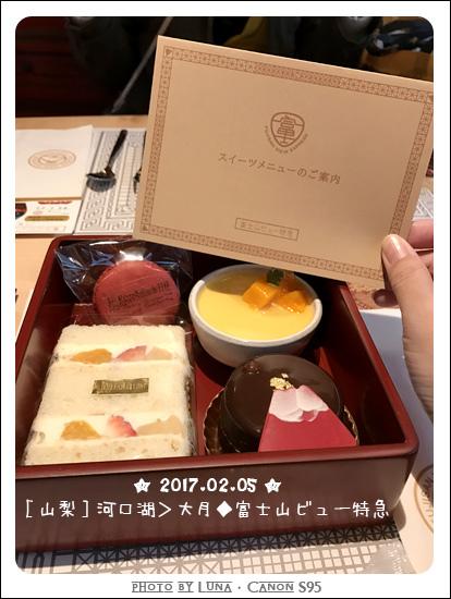 20170205-富士特急列車10.jpg