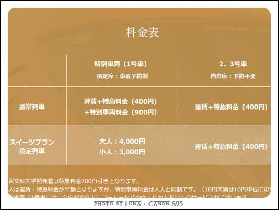 20170205-富士特急列車13.jpg
