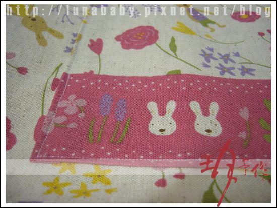 201011-法國兔提袋03口袋.jpg