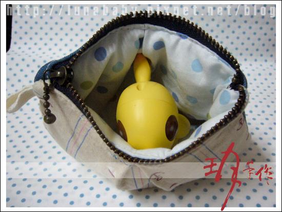 201007-相機包06鋪棉.jpg